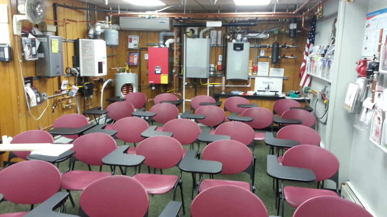 Home supply hawthorne nj - Continuing Education